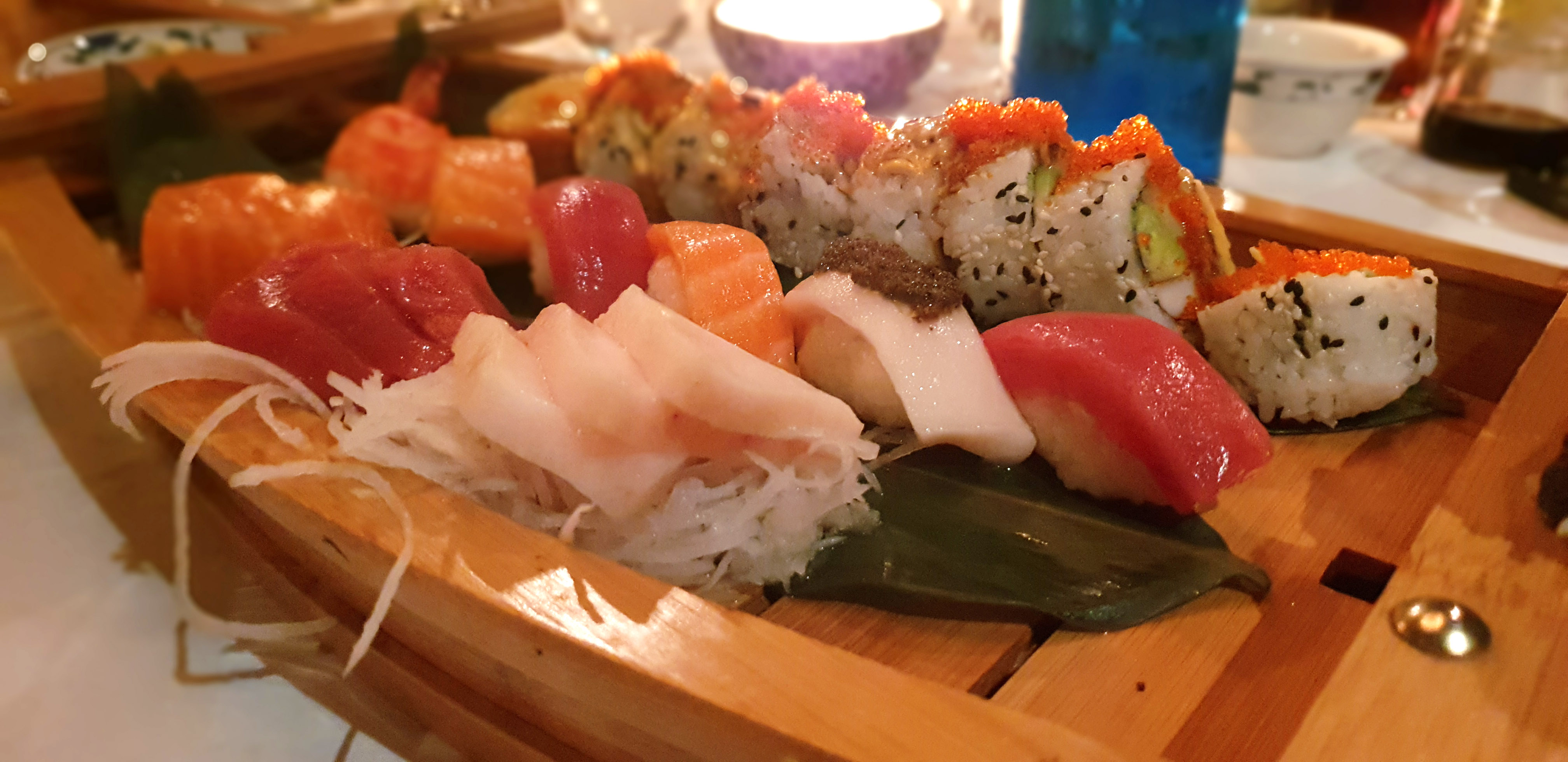 barco_sushi_restaurante_zen_market
