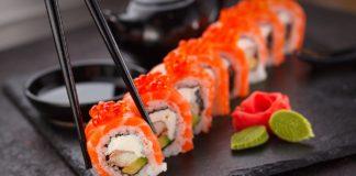 buffet_libre_japonés_kintaro
