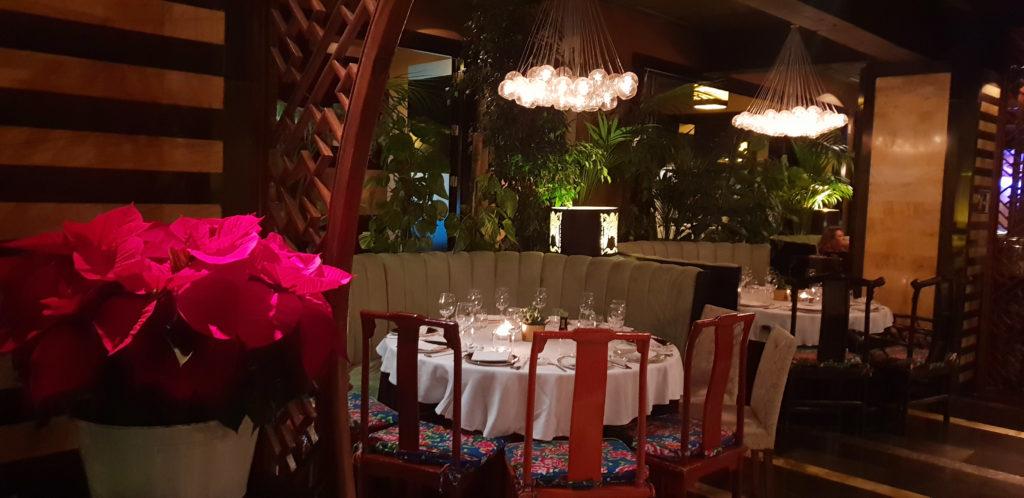 decoracion_restaurante_zen_market