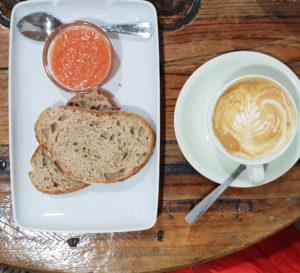 desayuno_organico_madrid