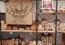 panaderia_levadura madre