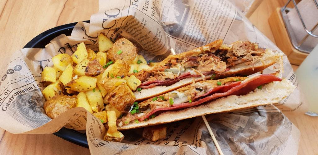 sandwich_roll_madrid