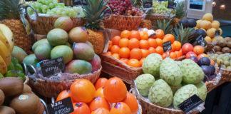 Mercados_gastronómicos_Madrid