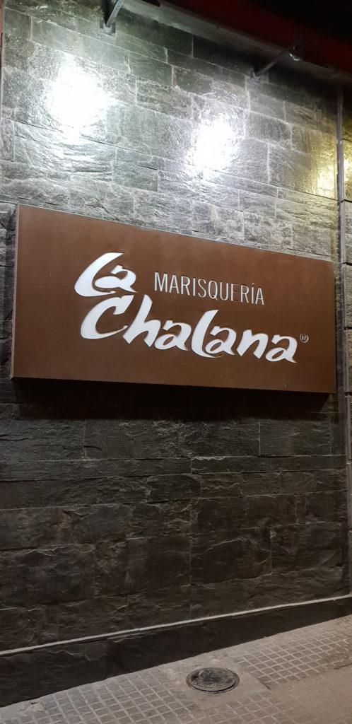 asturiano_la_chalana_madrid