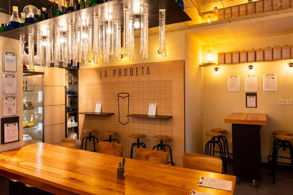 bar_la_probeta_la_tita_lab