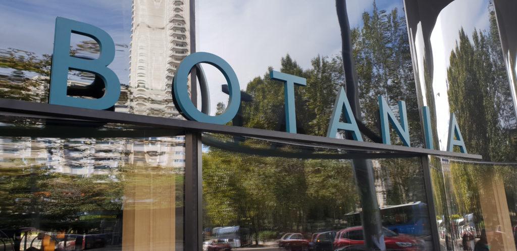 botania_restaurante