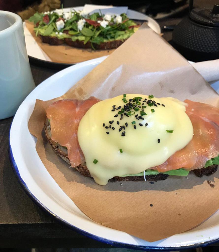 cafe_hanso_malasaña