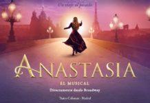 musical_anastasia