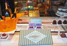 pastelería_la_duquesita