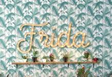 restaurante_frida_chueca