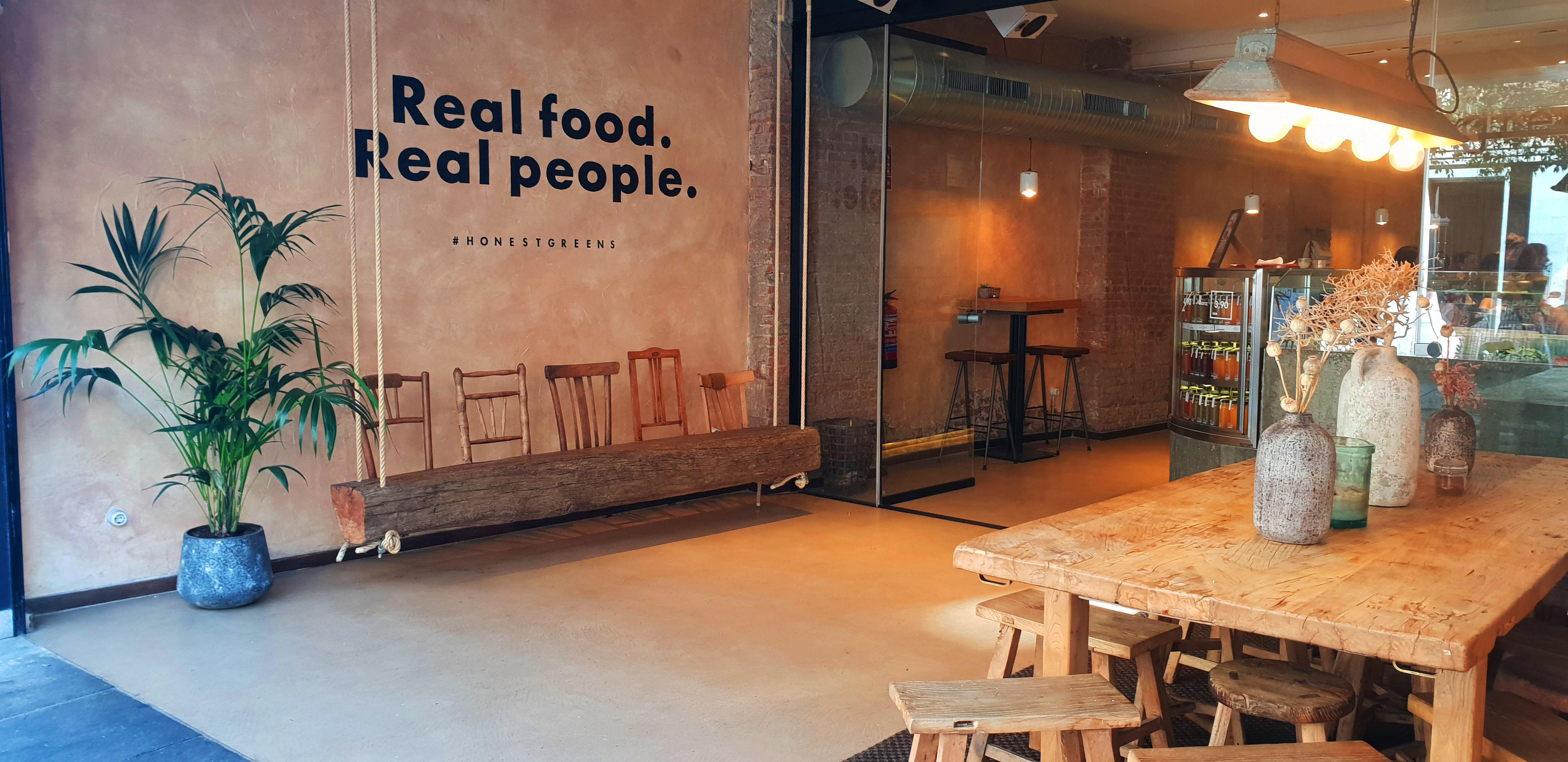 restaurante_honest_greens_madrid