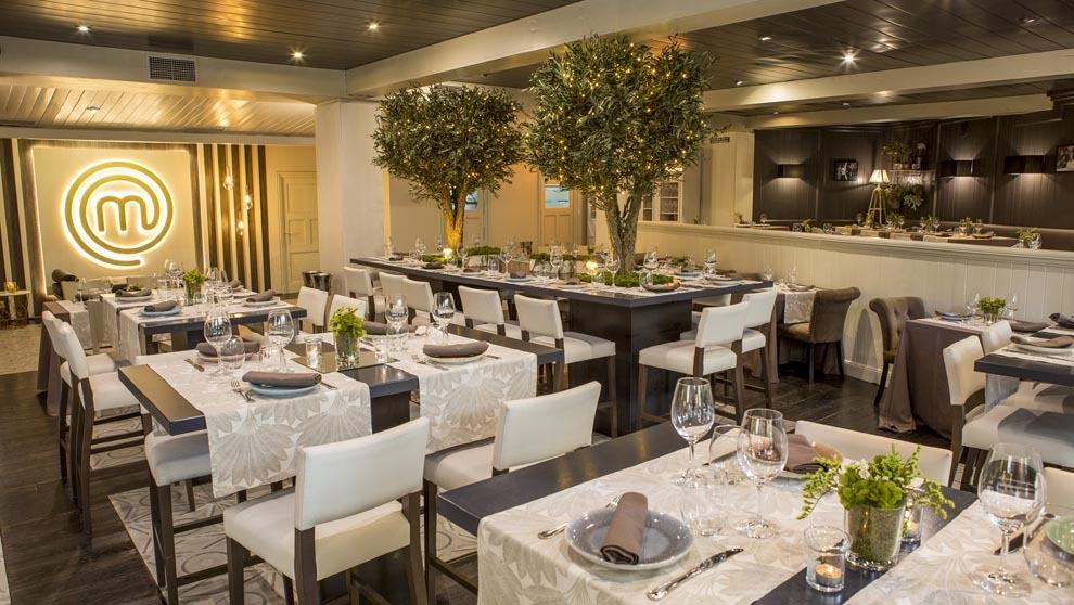 restaurante_masterchef_madrid