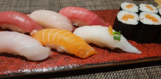 restaurante_miyama