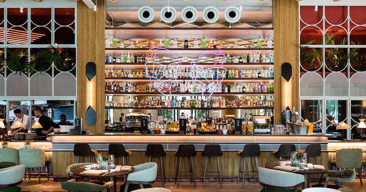 restaurante_umo_madrid