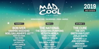 cartel_festival_madcool_2019