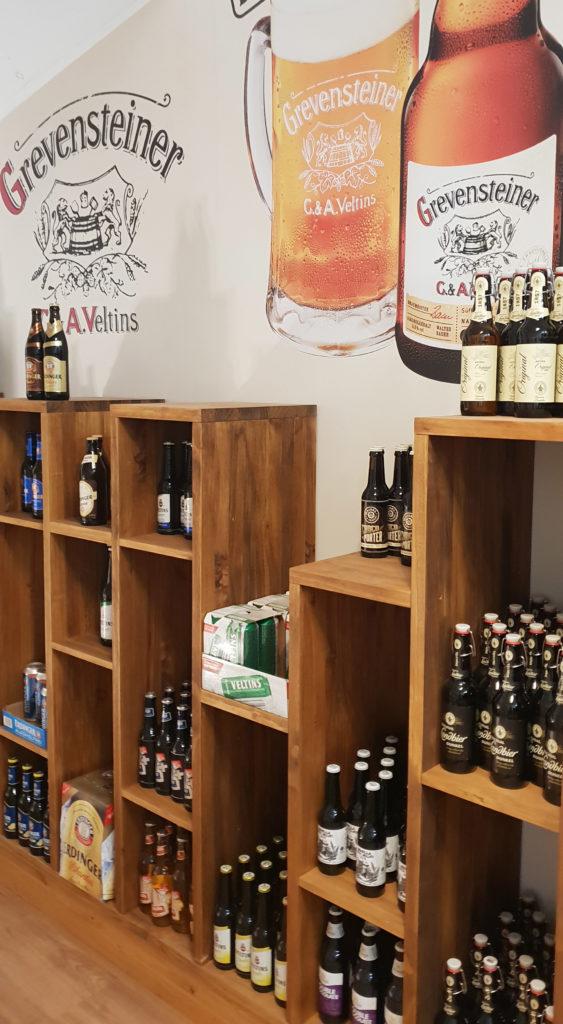 cervezas_artesanas_bodega_oxxo