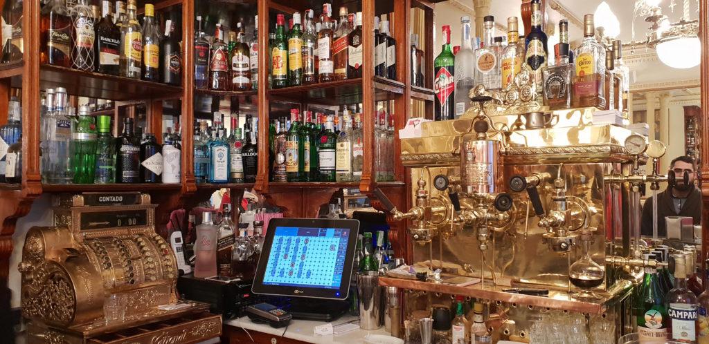 decoración_café-manuela