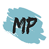 Logo Madridplanes.es