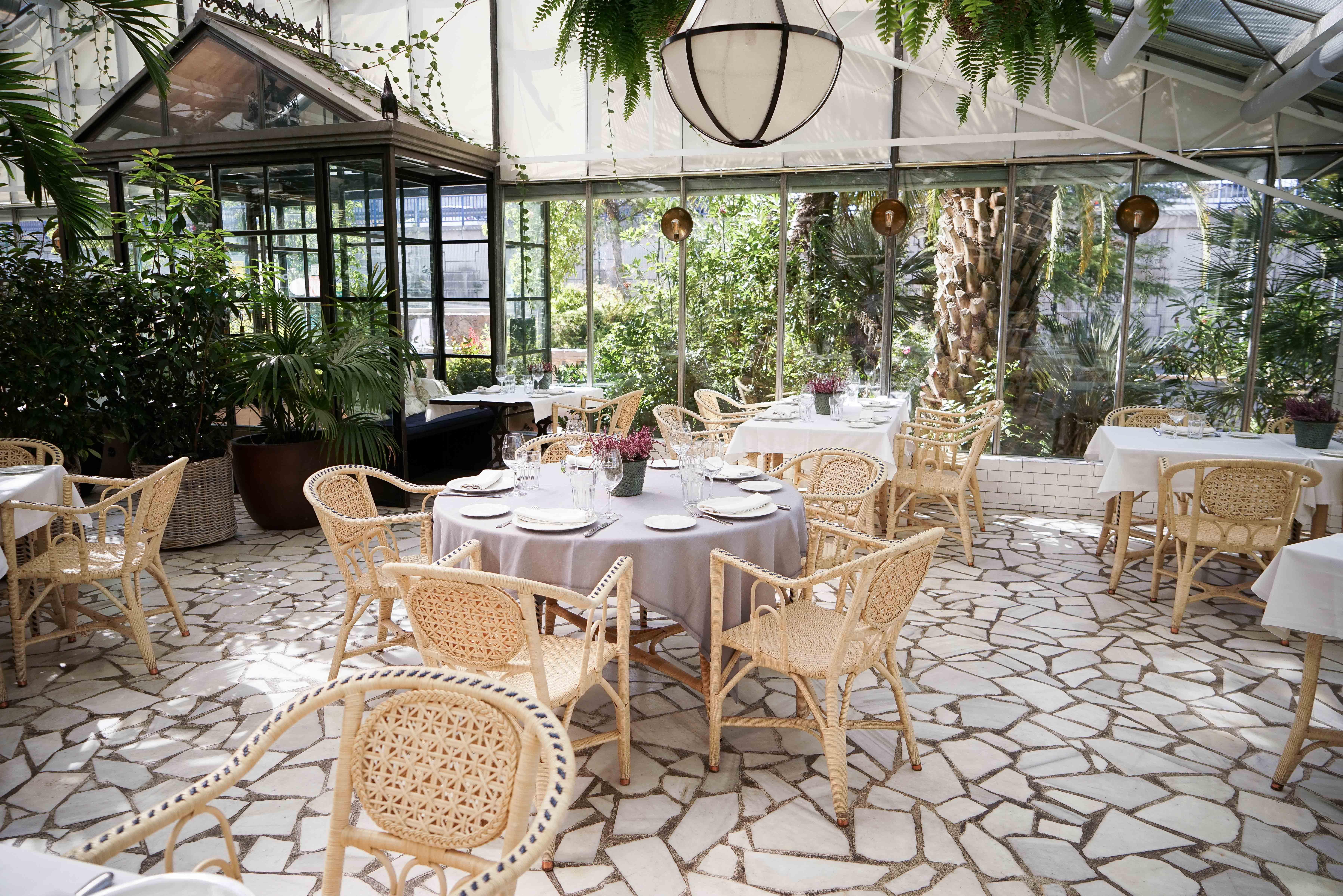 restaurante_el_invernadero_de_los_peñotes