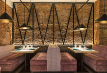 restaurante_hake_mate