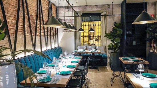 restaurante_hake_mate_madrid