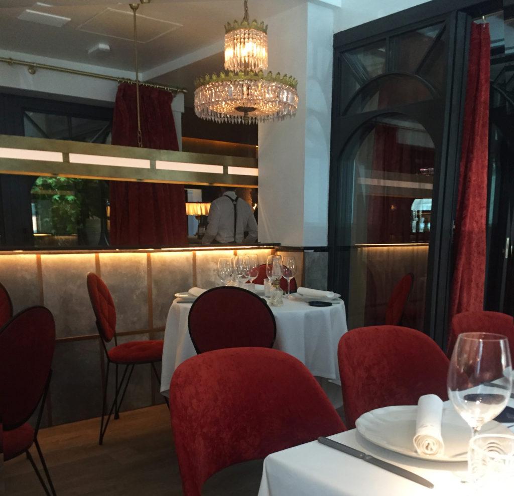 restaurante_polvora_juan_bravo