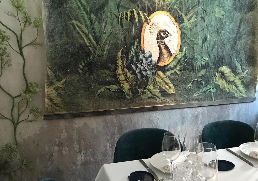 restaurante_polvora_madrid