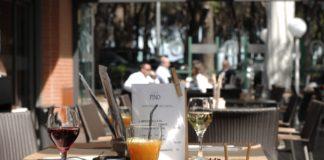 terraza_café_pino_moraleja
