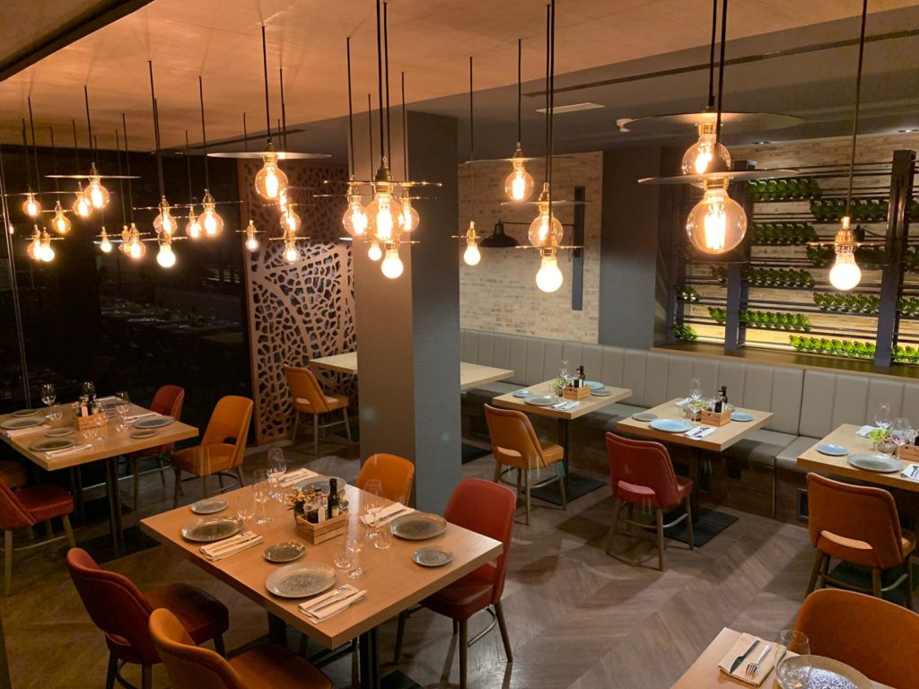decoración_restaurante_bloved