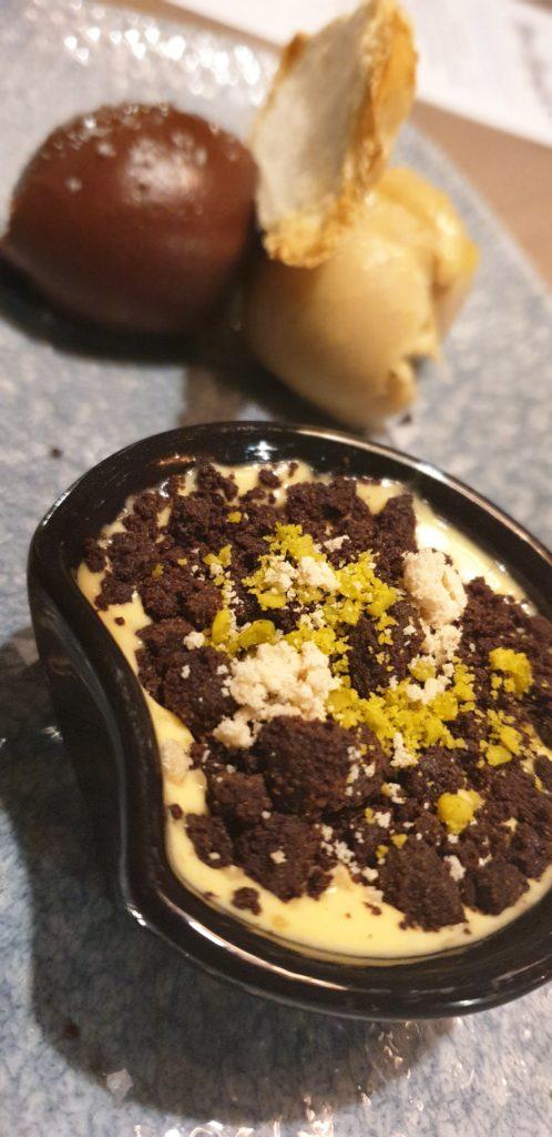 ganache_chocolate_café_blanco_cheesecake_bloved