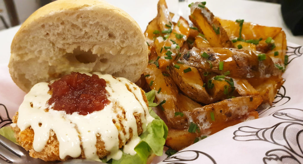 hamburguesa_langostinos_restaurante_bocavante