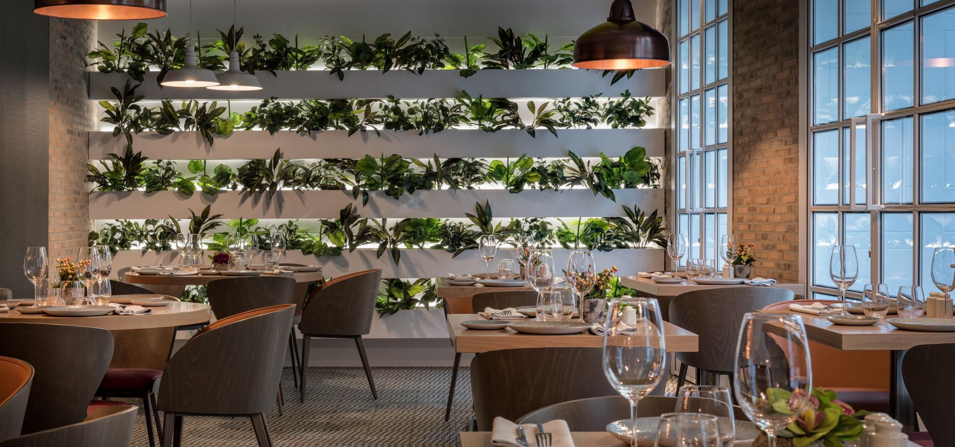 hotel_catalonia_gran_via_restaurante_bloved