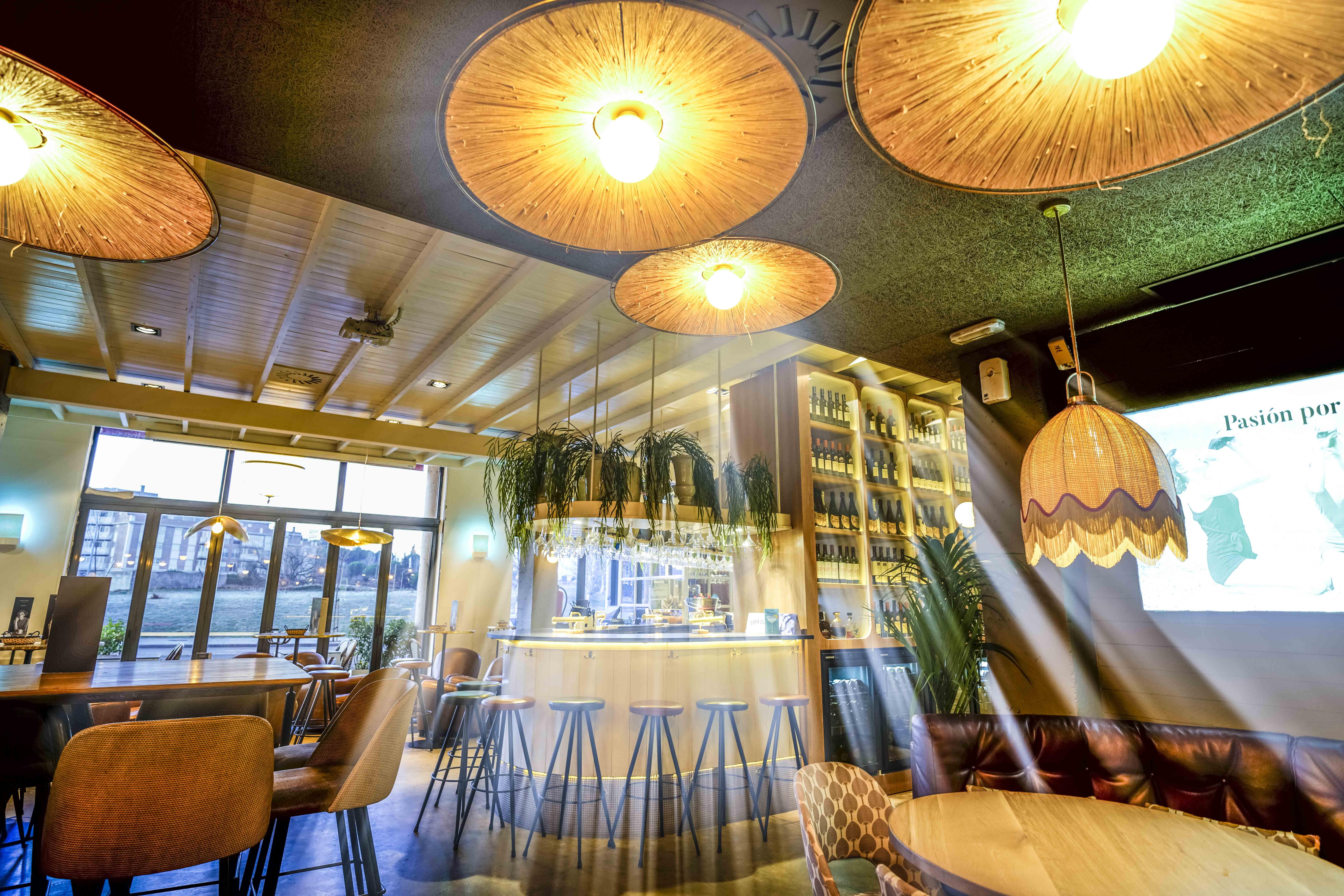 restaurante_en_copa_de_balón_aravaca_madrid