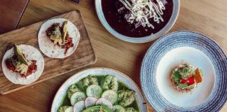 mex&co-restaurante-moraleja-madrid