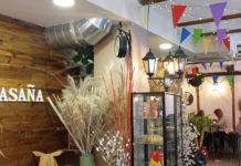 restaurante_take_away_buenasaña_malasaña