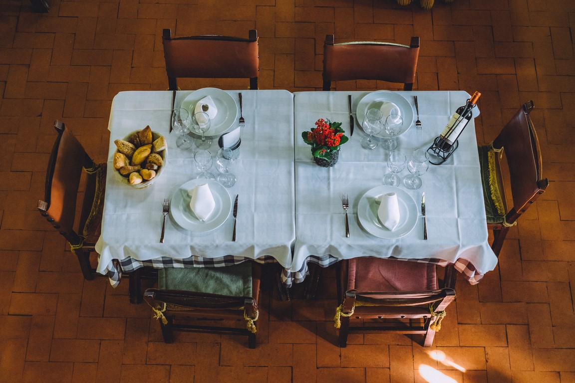 restaurante_tejas_verdes_madrid