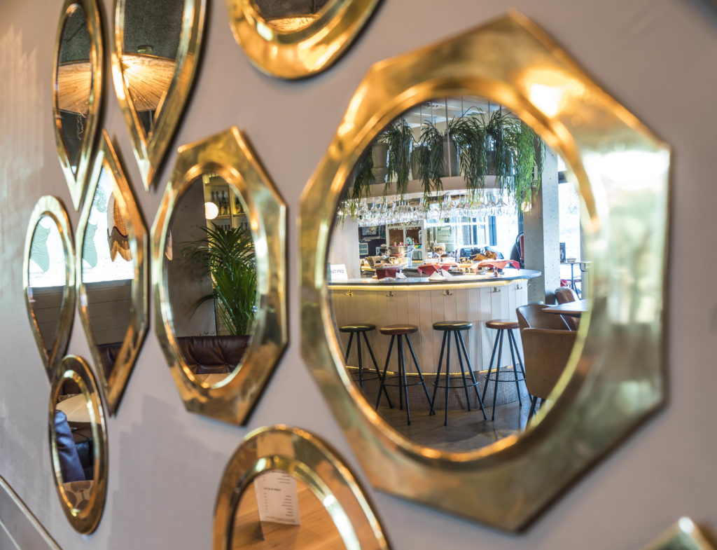 restaurante_vinos_en_copa_de_balón_aravaca
