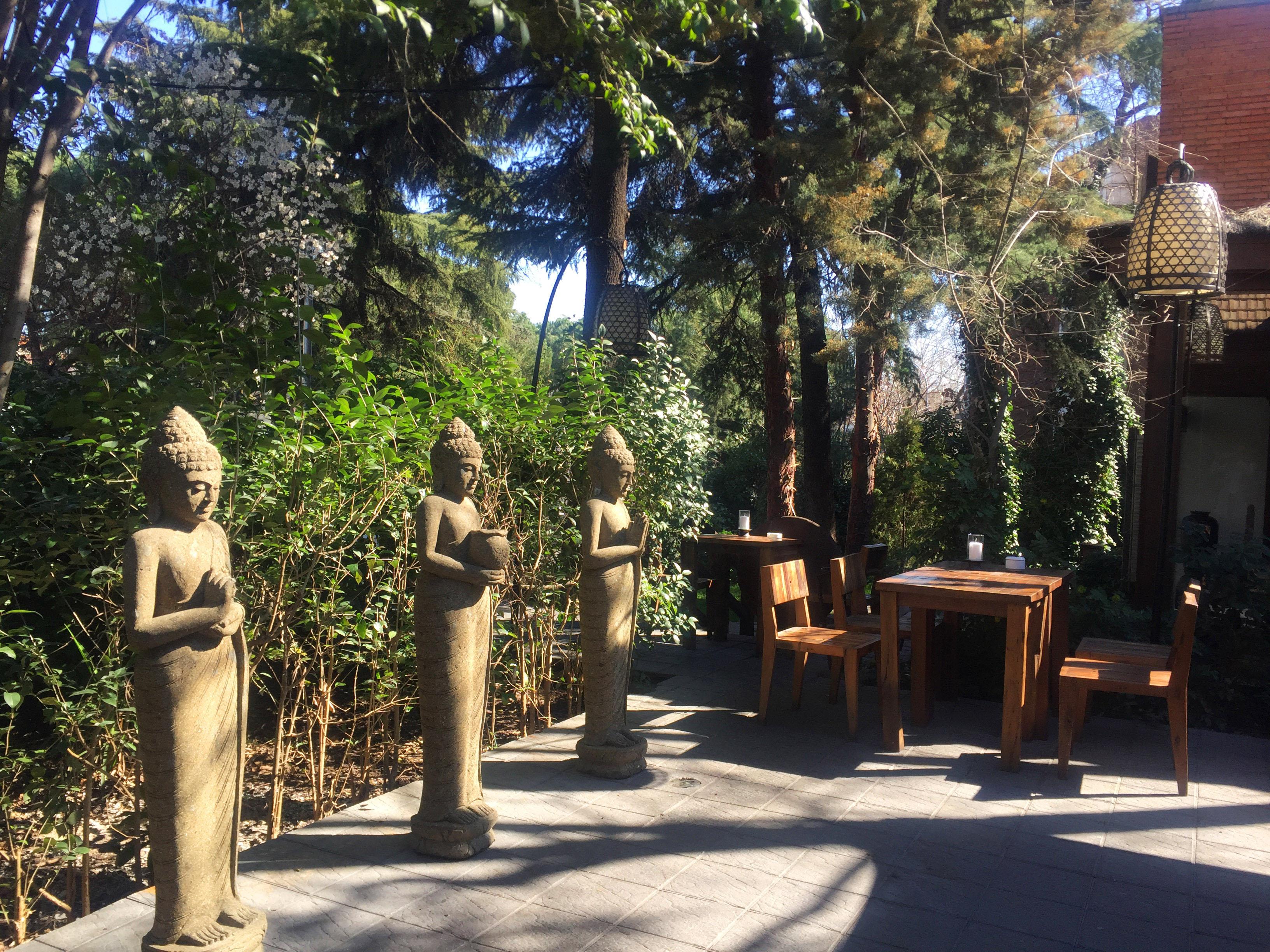 thai_garden_2112_arturo_Soria