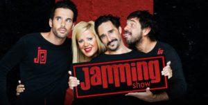 jamming_show