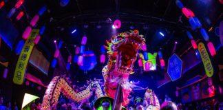 discoteca uñas chung lee