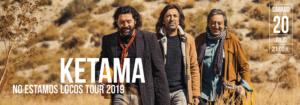 ketama festival lavanda 2019