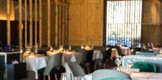 restaurante urogallo majadahonda