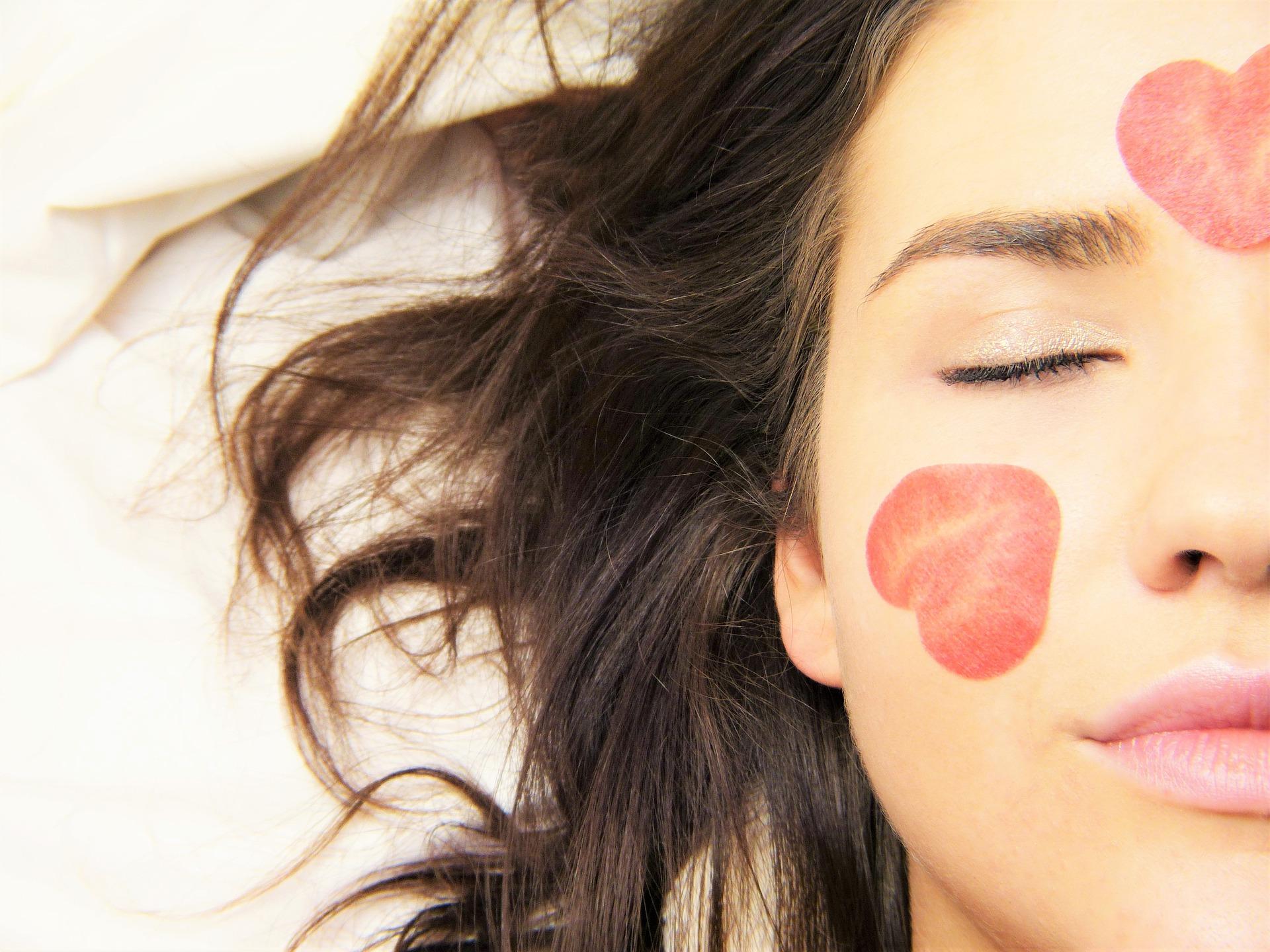 tratamiento facial pozuelo