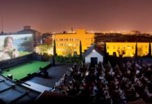 cine verano madrid 2019