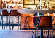 restaurante casamontes las tablas