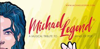 michael-legend-cartel tributo madrid