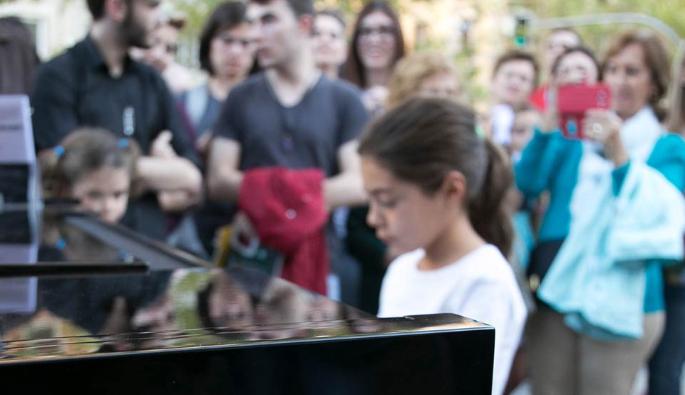 madrid pianos octubre
