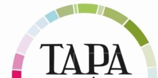 tapapies 2019