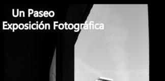 exposición fotográfica madrid