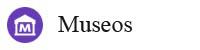 mapa_museos_madrid